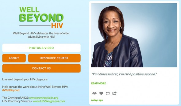 WellBeyondHIV_screenshot